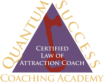 Quantum Success Coaching Academy - Caroline Gerber-Selter Coaching